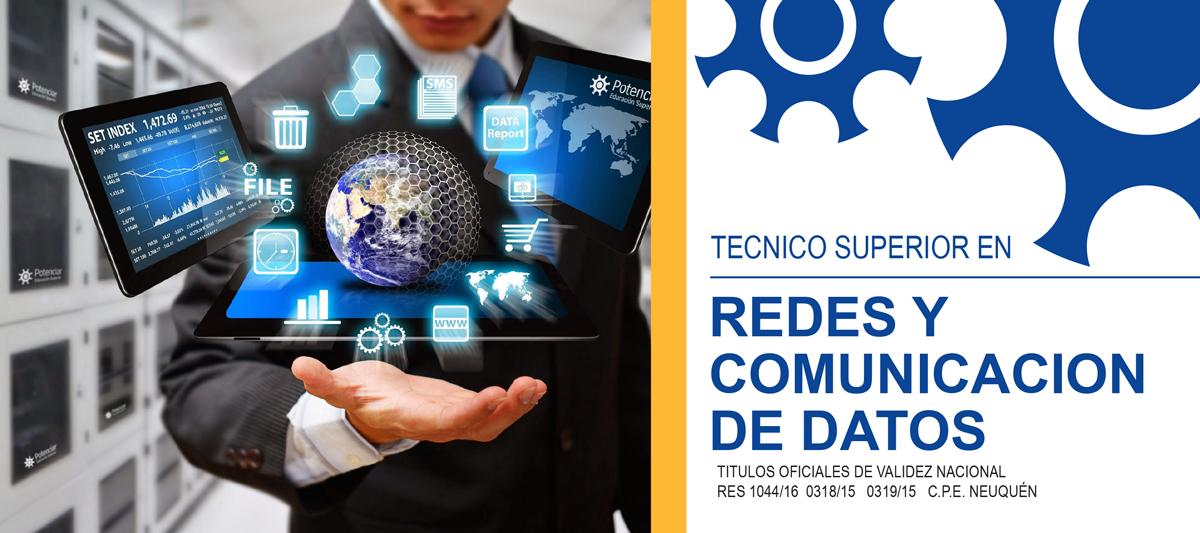 REDES-Y-COMUNICACION-DE-DATOS-1