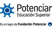Potenciar Educación Superior