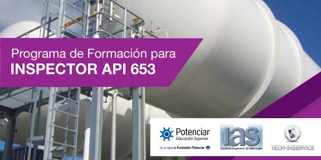 201809-Programa-de-Formación-para-Inspectores-API-653-web