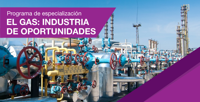 201809_GAS-INDUSTRIA-DE-OPORTUNIDADES-WEB_PES